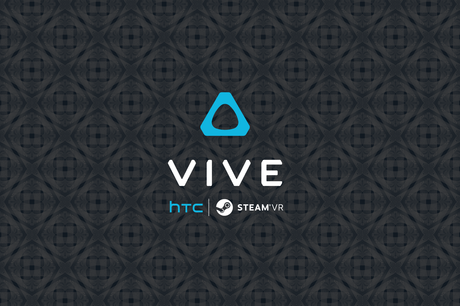Vive-Block