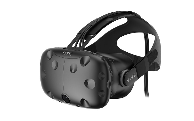 htc-vive-hmd-headset1