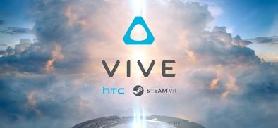HTC Vive VR內容大賽獲獎公佈