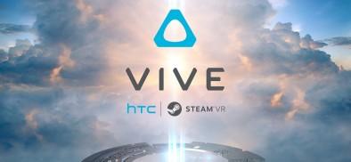 請和我一起打天下-VR內容大賽專業評審團登場!