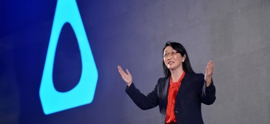 VR王朝來臨!HTC發起亞太虛擬實境產業聯盟,打造VR生態圈