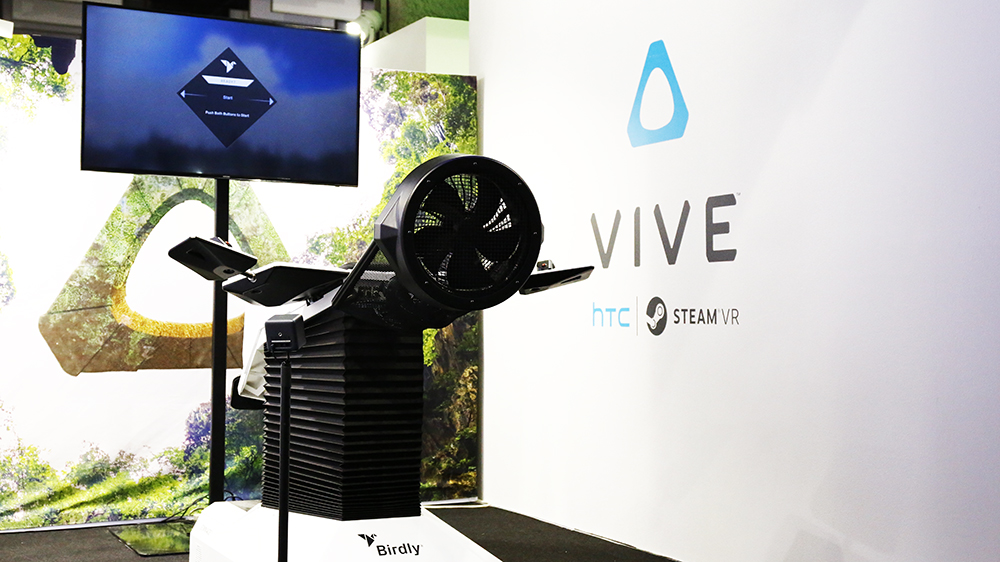 htc-vive-birdly-vr-computex