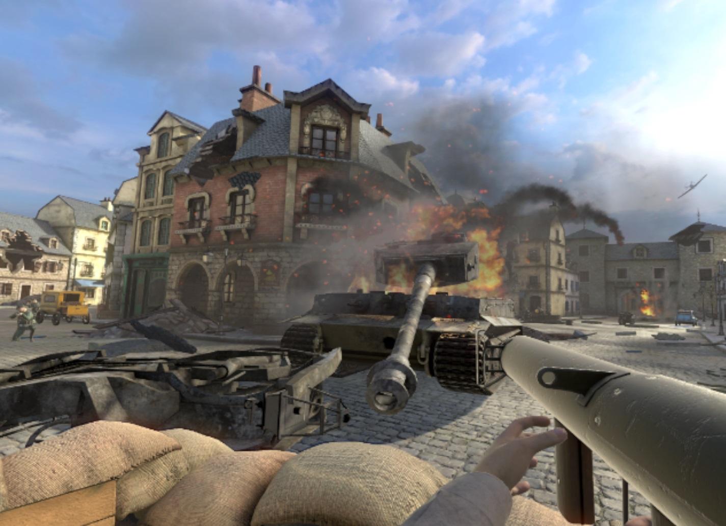 htc-vive-front-defense-panzerfaust-tank