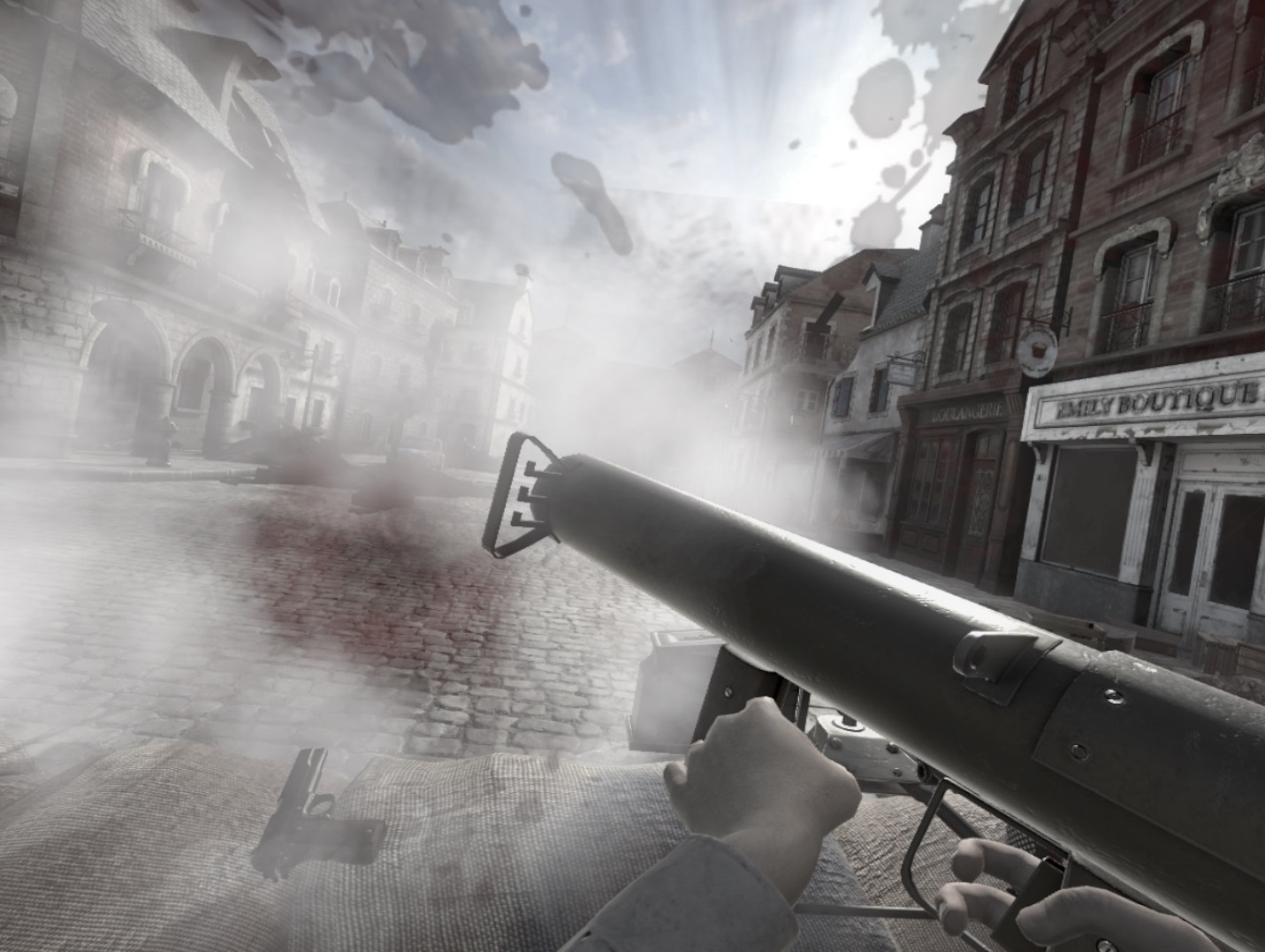 htc-vive-front-defense-bazooka-panzerfaust