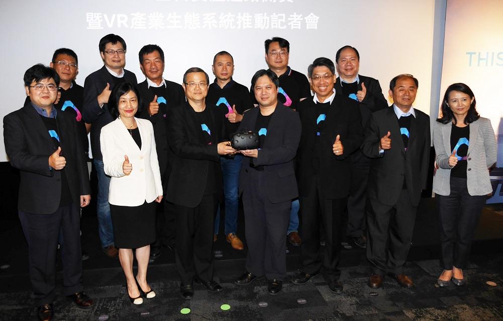HTC-vive-taiwan-operator-retail-3