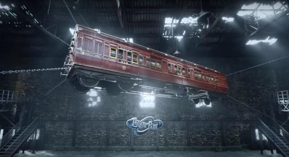 htc-vive-thorpe-park-ghost-train-derren-brown-2