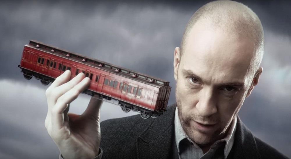 htc-vive-thorpe-park-ghost-train-derren-brown-4