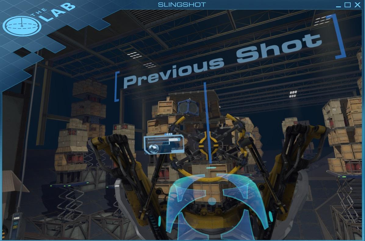 valve-the-lab-development-vr-slingshot