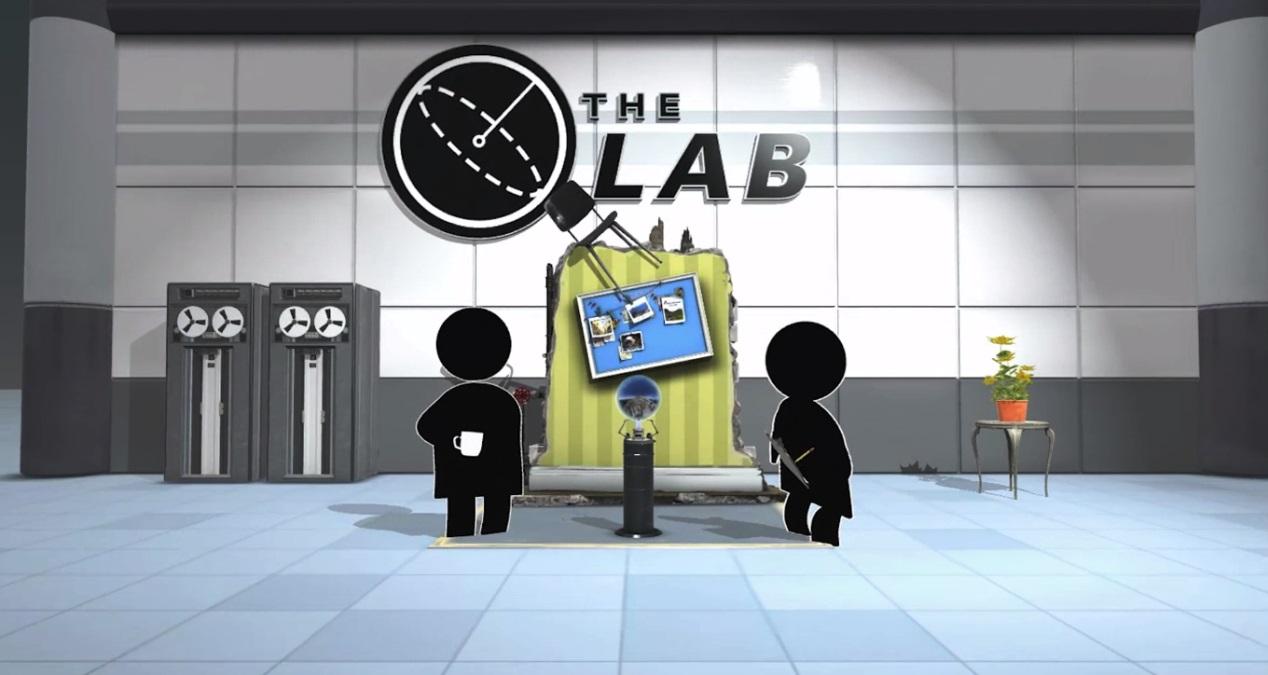 valve-the-lab-development-vr