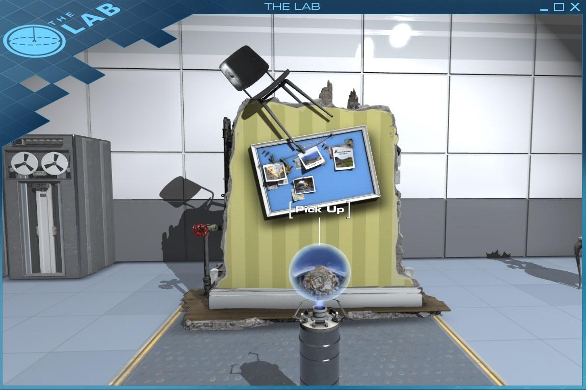 valve-the-lab-development-vr-interaction