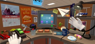 Owlchemy Labs執行長:你只是還沒愛上VR!