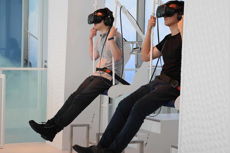 htc-vive-sky-circus-swing-coaster-2
