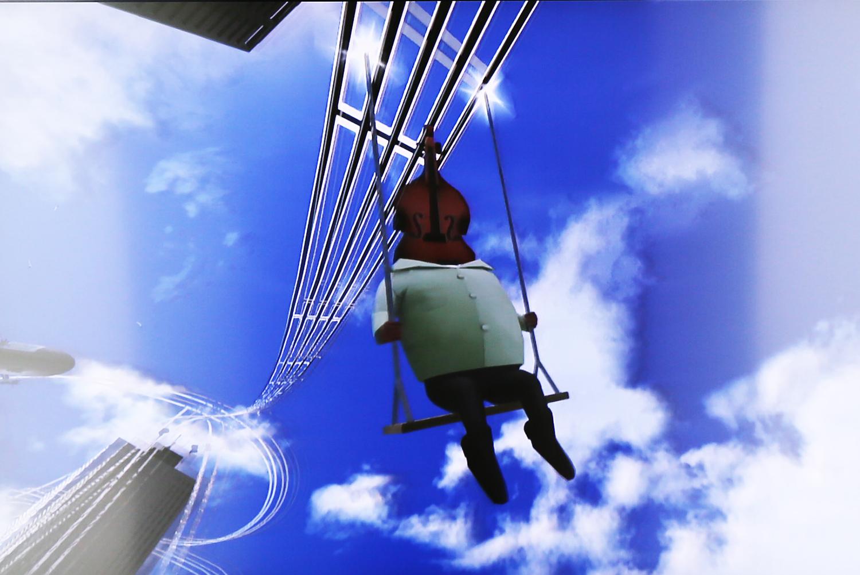 htc-vive-sky-circus-swing-coaster