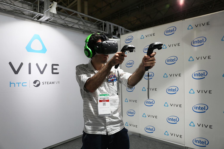 tgs-2016-vr-htc-vive-raw-data