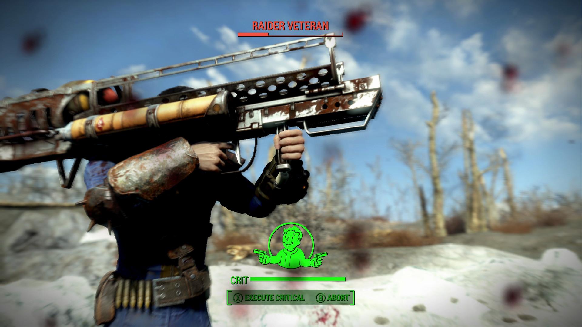 fallout-4-vr-tgs-3