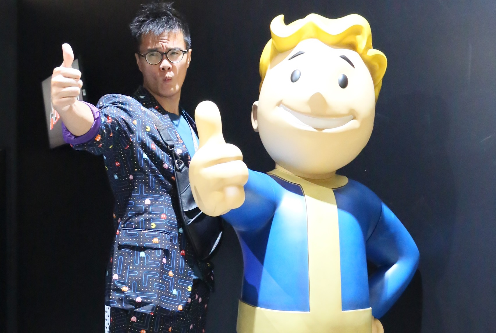 fallout-4-pipboy-vr-tgs