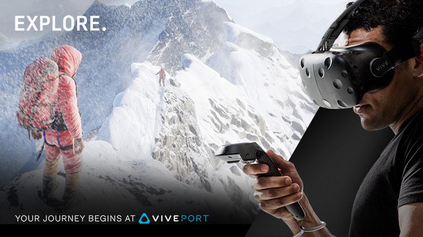 htc-vive-viveport-launch-2