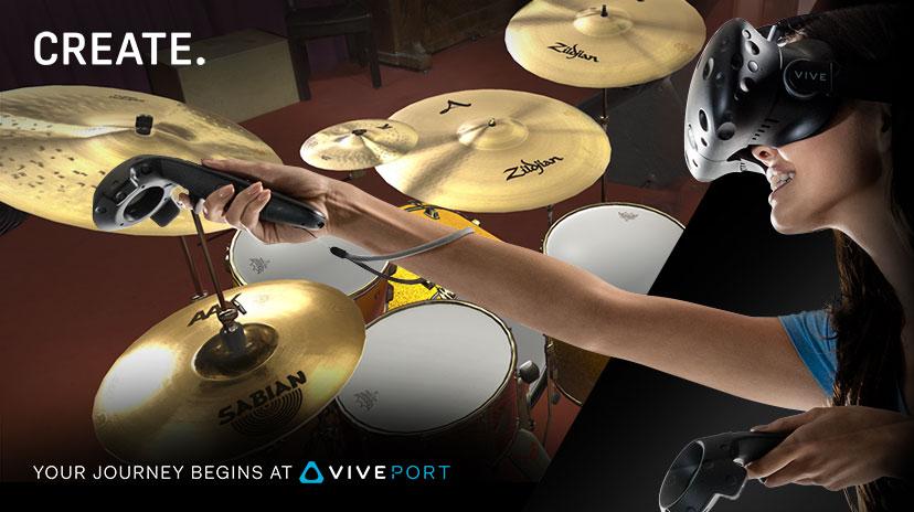 htc-vive-viveport-launch-3