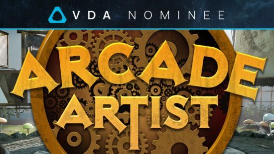 Arcade_Artist_VDA_Thumbnail_Banner