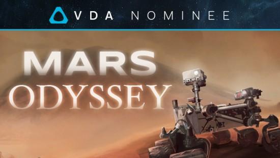 Mars_Odyssey_VDA_Thumbnail_Banner