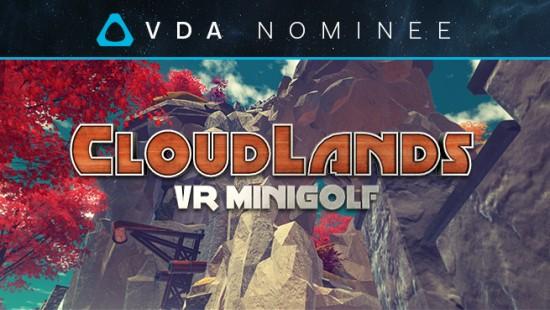 Cloudlands_VDA_Thumbnail_Banner