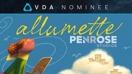 Allumette_VDA_Thumbnail_Banner