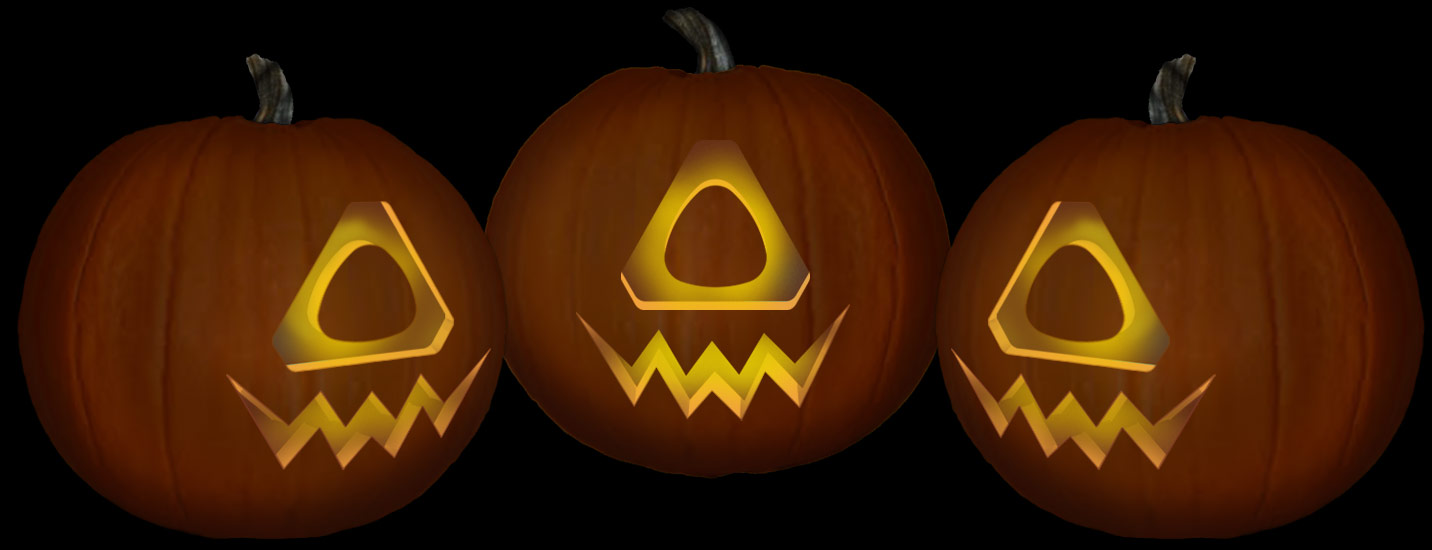 Pumpkin_Vive