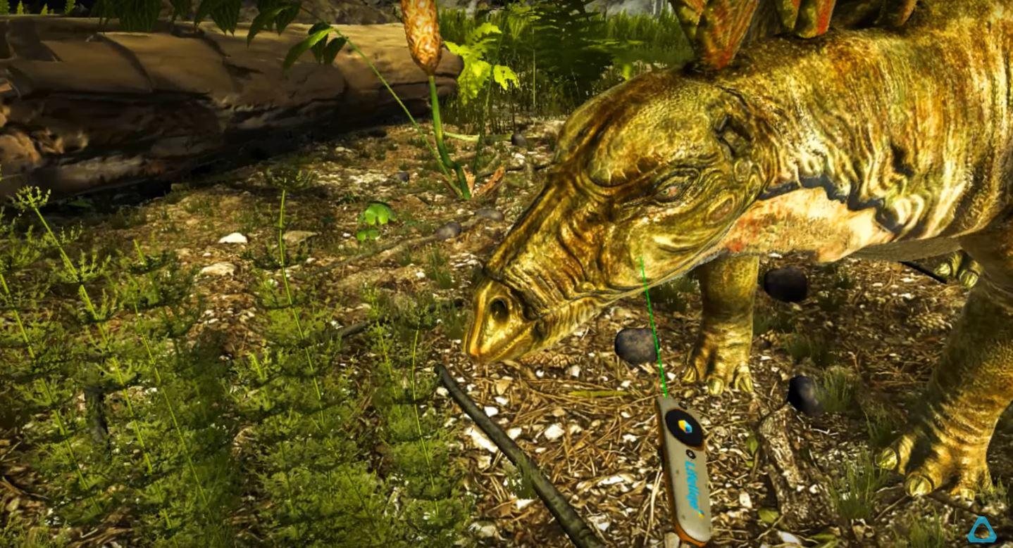 htc-vive-lifelique-5-dinosaur