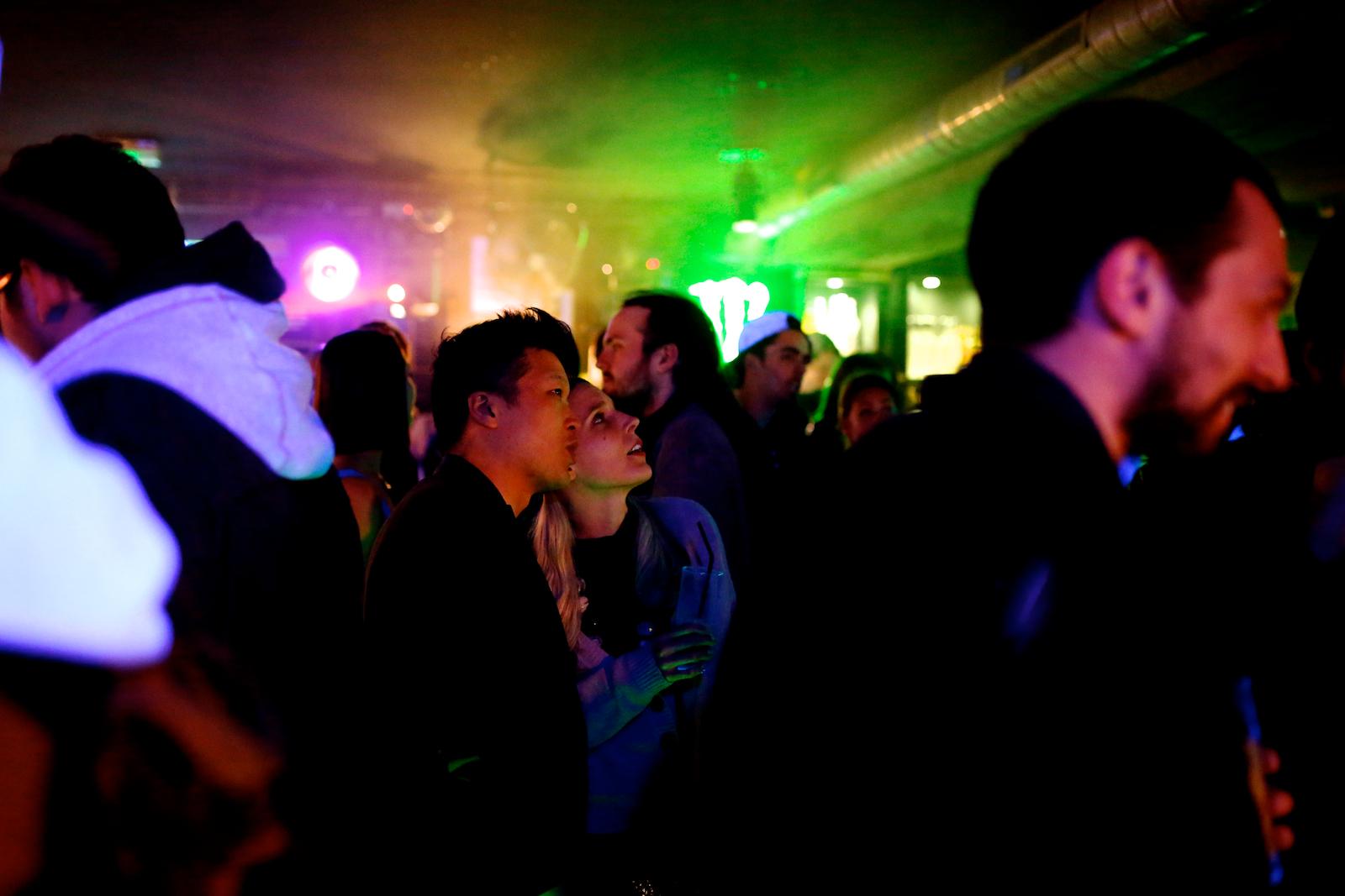 htc-vive-esports-bar-meltdown-2