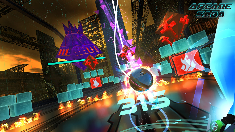 arcade-saga-vive-studios-fracture-1