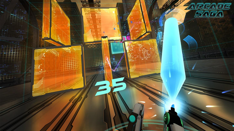 arcade-saga-vive-studios-fracture-3
