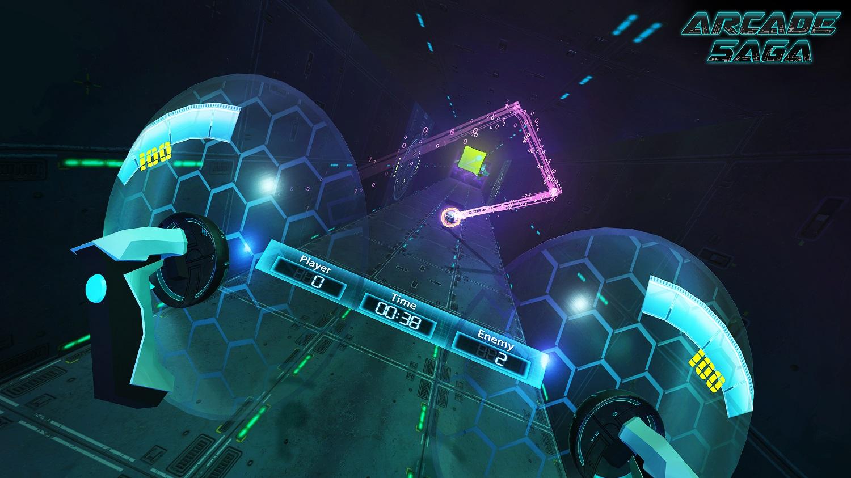 arcade-saga-vive-studios-smash-2