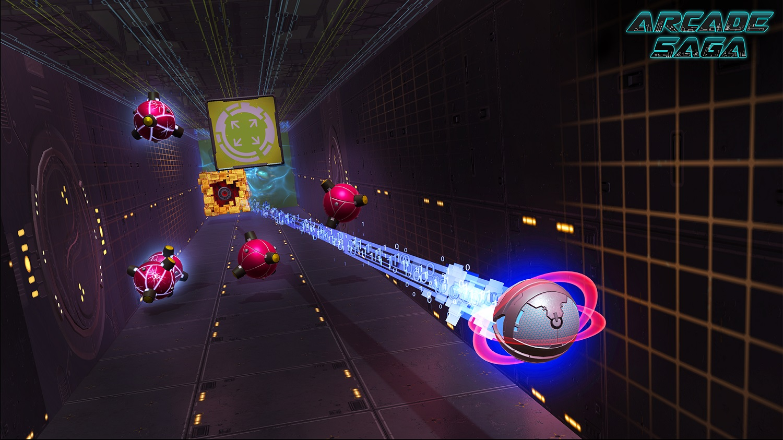 arcade-saga-vive-studios-smash-3