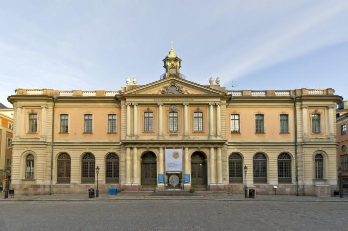 nobel_museum