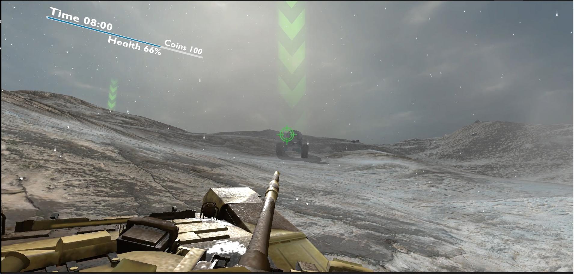 Tank_1st_HillAttack