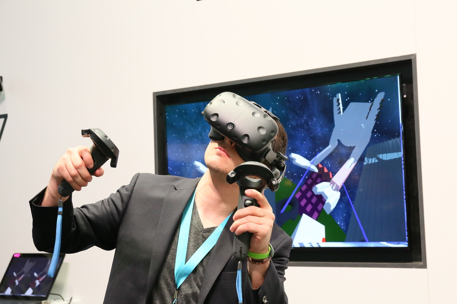makevr-mwc-2017-3d-printing-5