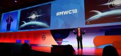 HTC董事長暨執行長王雪紅:「VIVE Reality」將為人類創造更美好的生活