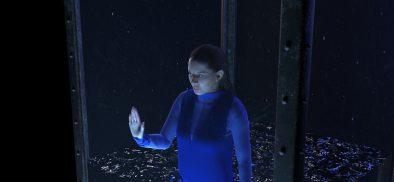 國際藝術大師Marina Abramović與Anish Kapoor於巴塞爾藝術展香港展會首次展出VR作品