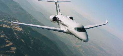 用VR選購私人飛機?Textron Aviation分享與VIVE的合作