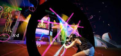 當個吸血鬼DJ!《尖叫旅社VR》開發者Specular Theory訪談!
