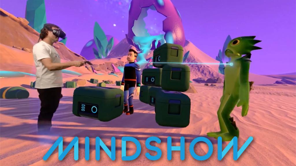 mindshow_blog