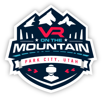 vr_on_the_mountain_logo