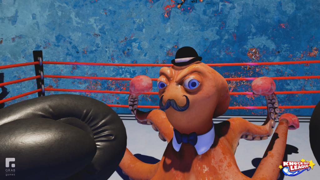 knockout_league_octopus