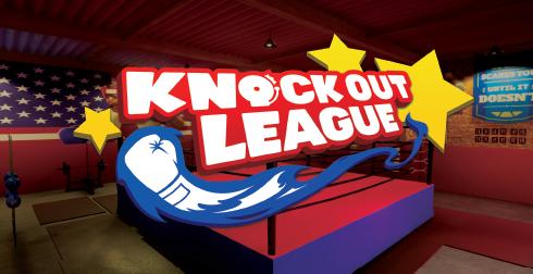 knockout_league_title_card