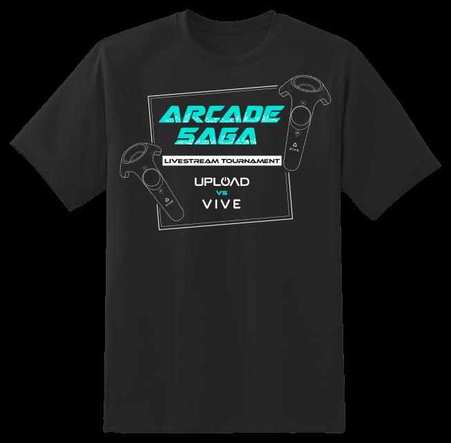 ArcadeSaga_stream-tee