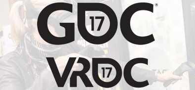 Vive at GDC and Mobile World Congress