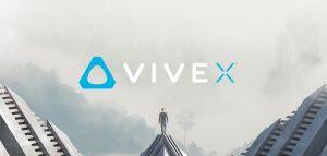 Vive_X_IMAGE