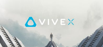 Announcing Second Batch of Companies Joining Vive X Accelerator Program