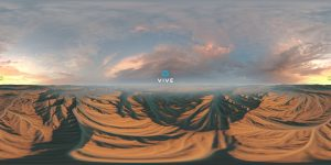 VIVE-Day-HTC-dusk-02