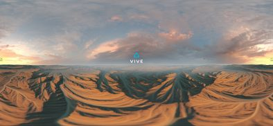 Vive Day: Anniversary Backgrounds & Desktop Wallpapers